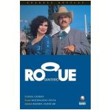 Roque Santeiro - Dias Gomes