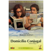 Domic�lio Conjugal - Edi��o Especial (DVD)