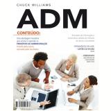 ADM - Chuck Williams