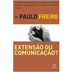 Extenso ou Comunicao?