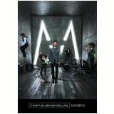 Maroon 5 - It Won't Be Soon Before Long (DVD) - Maroon 5