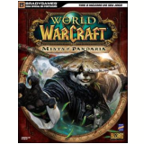 World of Warcraft Mists of Pandaria - Bradygames