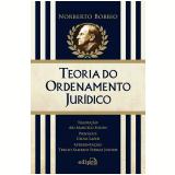 Teoria Do Ordenamento Jurídico - Ari Marcelo Solon