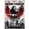 Inferno No Faroeste (DVD)