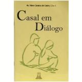 Casal Em Dialogo - Flavio Cavalca de Castro