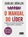 O Manual Do L�der