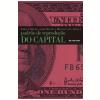 Padr�o de reprodu��o do capital (Ebook)