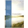O Consolador (Ebook)
