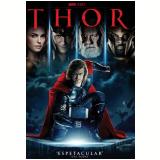 Thor (DVD) - Kenneth Branagh (Diretor)