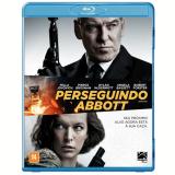 Perseguindo Abbott (Blu-Ray) - Angela Basset