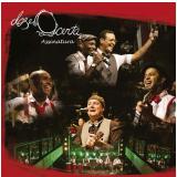 Dose Certa - Assinatura - Ao Vivo (CD) - Dose Certa