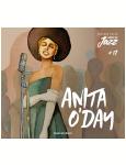 Anita O´Day (Vol. 17) -