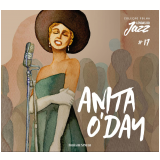 Anita O´Day (Vol. 17)