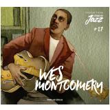 Wes Montgomery (Vol. 27)