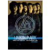 Linkin Park Em Dobro - Honda Civic Tour 2012 + Live In Germany 2001 (DVD)