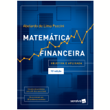 Matemática Financeira - Abelardo de Lima Puccini