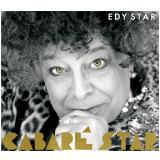Edy Star - Cabaré Star (CD) - Edy Star