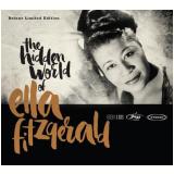 Box - Ella Fitzgerald  (CD) - Ella Fitzgerald
