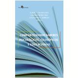 Compartilhando Saberes Psicológicos, Filosóficos e Educacionais - Elaine T. Dal Mas Dias, Liliana Pereira Lima, Lucia Maria G. Barbosa