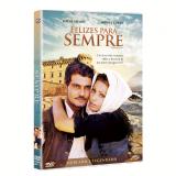Felizes Para Sempre (DVD) - Omar Sharif, Sophia Loren