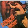 Belchior - Alucinação (CD)