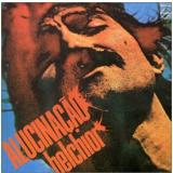 Belchior - Alucinação (CD) - Belchior
