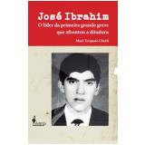 José Ibrahim -