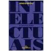 Intelectuais � Brasileira