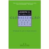 Globalização - Joseph E. Stiglitz