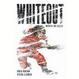 Whiteout - Greg Rucka