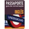 Guia de Conversa��o Ingl�s