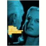 Império do Crime (DVD) - Richard Conte