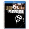 Profissional, O (Blu-Ray)