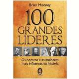 100 Grandes Líderes