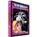 Yu Yu Hakusho - A Volte do Poder - Portal para o Mundo das Trevas - Volume 18 (DVD) - Noriyuki Abe (Diretor)
