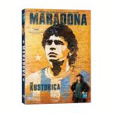 Maradona Por Kusturica (DVD) -