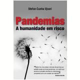 Pandemias - Stefan Cunha Ujvari