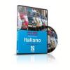 Fale Mais com Facilidade - Italiano