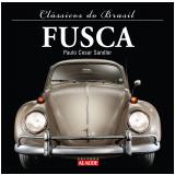 Fusca - Paulo Cesar Sandler
