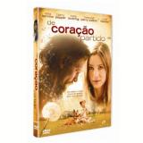 De Coração Partido (DVD) - Vários (veja lista completa)