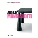 Angelo Mangiarotti (Vol. 13) - François Burkhardt