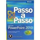 Microsoft PowerPoint 2010 - Joyce Cox, Joan Lambert