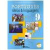 Portugu�s Ideias & Linguagens - 9� Ano - Ensino Fundamental II