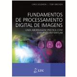 Fundamentos de Processamento Digital de Imagens - Solomon