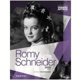 Romy Schneider: Sissi (Vol. 25) -