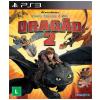 Como Treinar Seu Drag�o 2 (PS3)