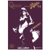 Queen: Live At The Rainbow�74 (DVD)