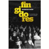 Fingidores (Ebook) - Rodrigo Rosp
