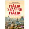It�lia Sempre It�lia (Ebook)