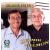 Delmir & Delmon - Sempre Fui Eu (CD)
